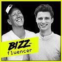 Bizzfluencer_Podcast.jpg