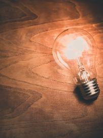 light-bulb-1246043_edited.png