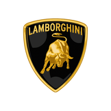 Lamborghini - client of Sonnenkind