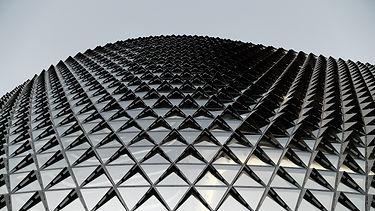glass-building-1149726_edited.jpg