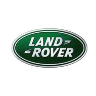 Land Rover - esteemed client of Sonnenkind