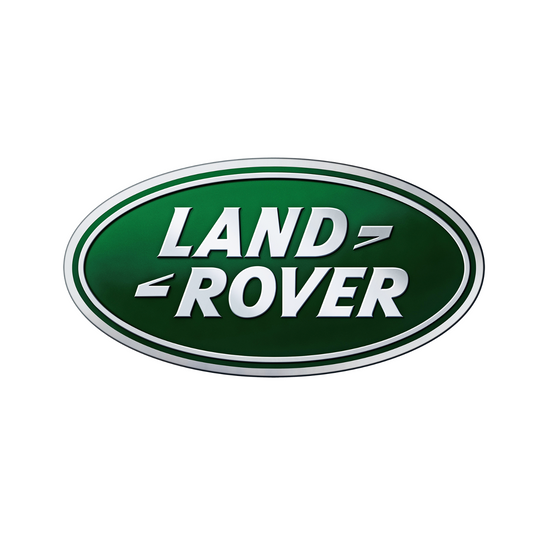 LandRover - client of Sonnenkind