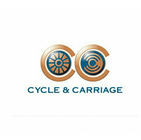 Cycle & Carriage - client of Sonnenkind