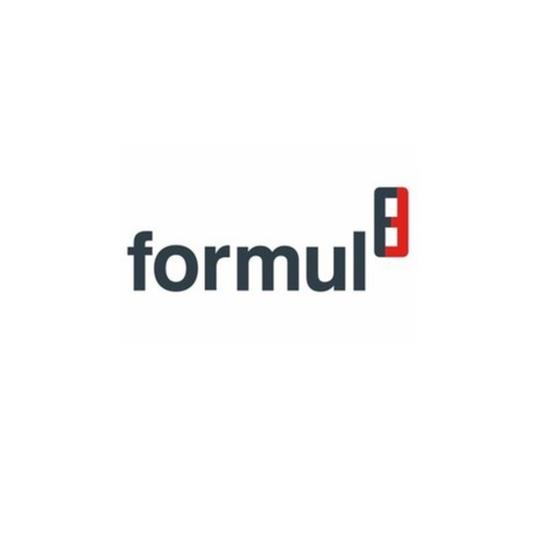 Formul8 - partner of Sonnenkind