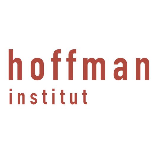 Hoffman Institut - partner of Sonnenkind