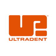 Ultradent - esteemed client of Sonnenkind
