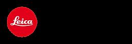 Logo_Leica Akademie Global_edited.png