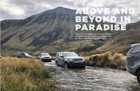 Sonnenkind_LandRover_NZ_NEW.png