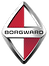 Borgward-logo-2016-1920x1080_edited.png