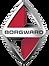 Borgward-logo-2016-1920x1080_edited.png