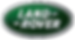 Land-Rover-logo-2011-1920x1080_edited.pn