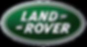 Land-Rover-logo-2011-1920x1080_edited.pn