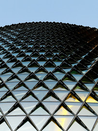 glass-building-1149726.jpg