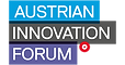 logo-austrian-innovation-forum.png