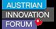 logo-austrian-innovation-forum.png