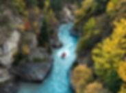 NZ Small_edited.jpg