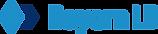 1280px-Bayernlb-logo.png