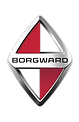Borgward-logo-2016-1920x1080.png