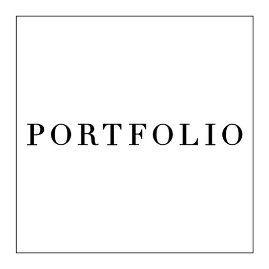 Portfolio Magazine - partner of Sonnenkind