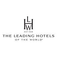 LHW - partner of Sonnenkind