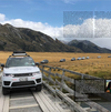 Sonnenkind_LandRover_Evo_NZ.png