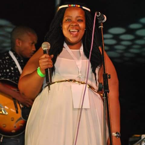 KZN Jazz Band