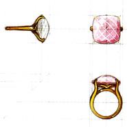 ring basket-prong set.jpg
