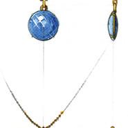 rd pendants.jpg
