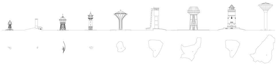 ReinhardEllen_LazarevicSara_drawing_3.jp