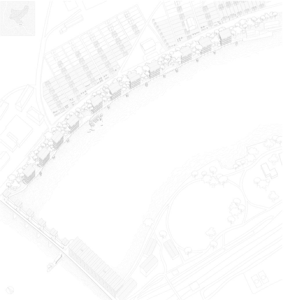 Axonometry FINAL export Kopie.jpg