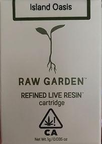 raw garden cart.jpg