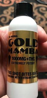 Gold Mamba Drink.jpg