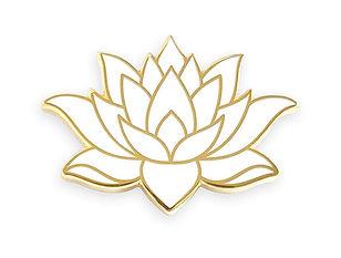 Lotus Flower 1.jpg
