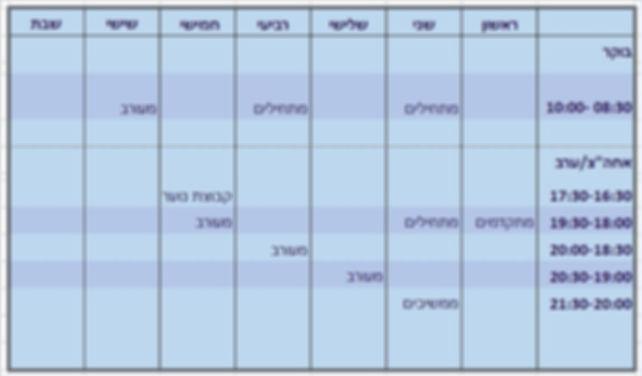 מערכת שעות תמונה  גרסה4 צר ינואר2020.jpg