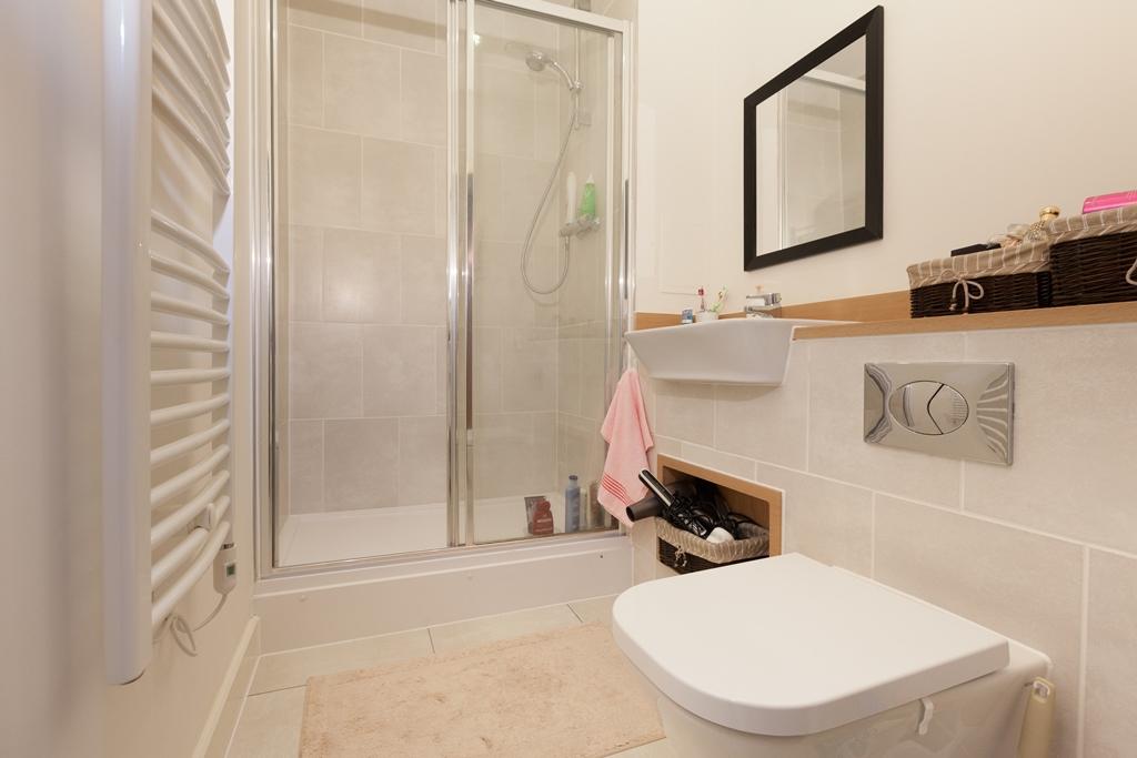 room 4 bath