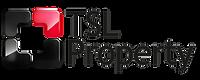 TSL Property logo.png