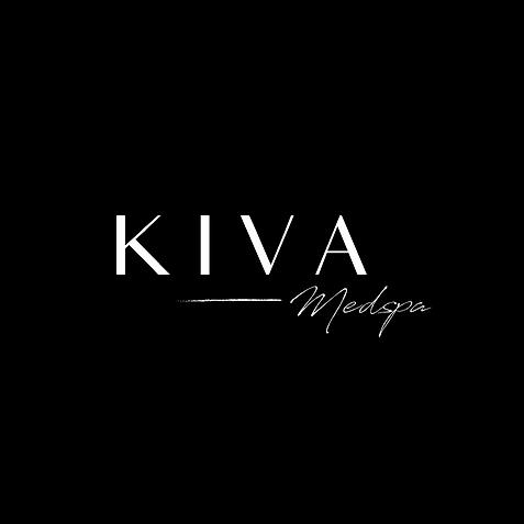 KIVA Medspa-03.png