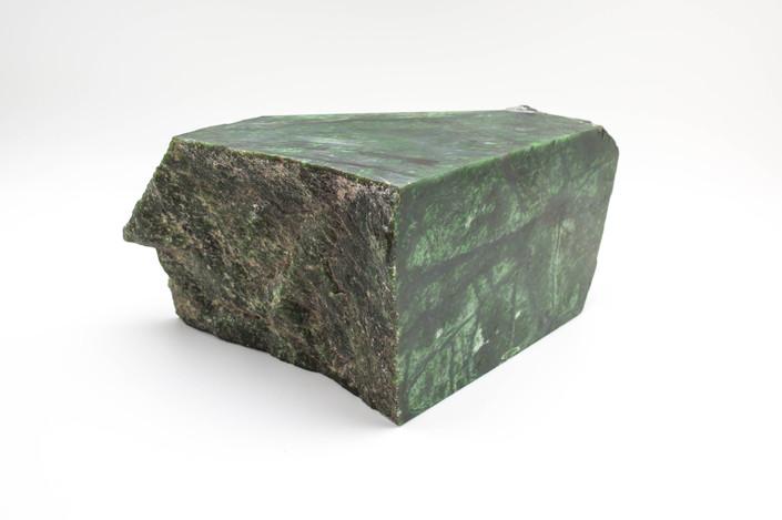 Yukon Jade Block