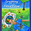 Thumbnail: Dreaming with my Peace Pillow Kit