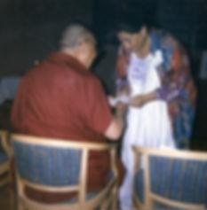 Dalai Lama and Me_edited.jpg