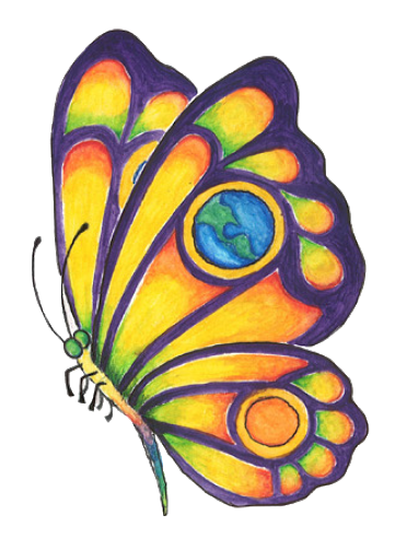 butterfly orly.png