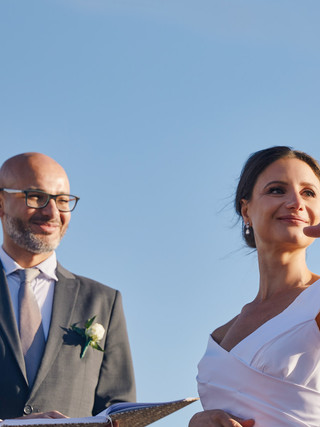 2678-mykonos-wedding-photographer.jpg