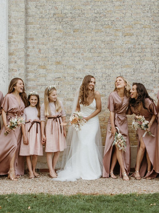 Portrait-of-Bride-and-Bridesmaids-Firle-Place-Wedding-Photographer.jpg