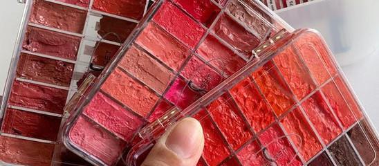 FOR MUAS - Makeup Artist Hygiene Tips