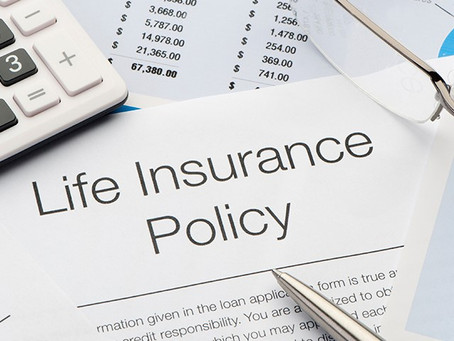 3 Powerful Life Insurance Strategies Business Owners Can Use to Protect and Grow Their Business
