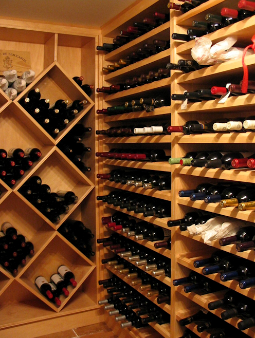 winecellar.png