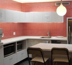 red+kitchen.jpg
