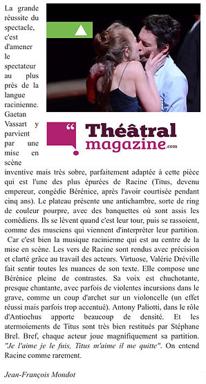 Critique_Théâtral_Magazine.jpg