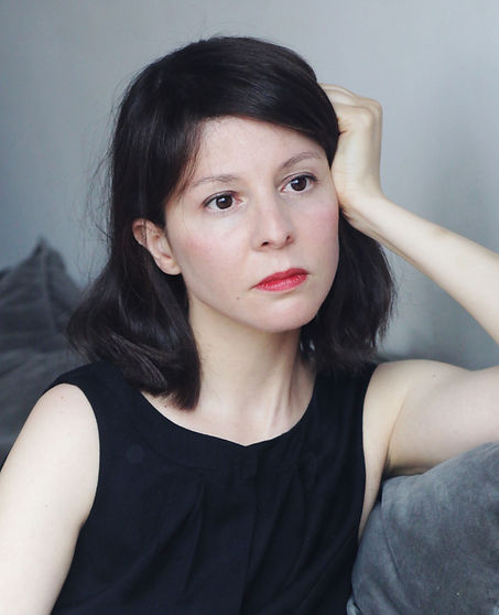 Sabrina Kouroughli WEB.jpg