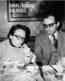 duras_godard_couv_dialogues_hd.jpg